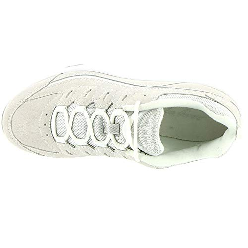 Easy Grey Spirit B Women's Romy US Walking Vapor 6 M FzFqryTwO