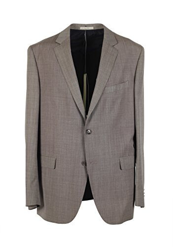 cl-boglioli-covent-suit-size-54-44r-us-drop-6r
