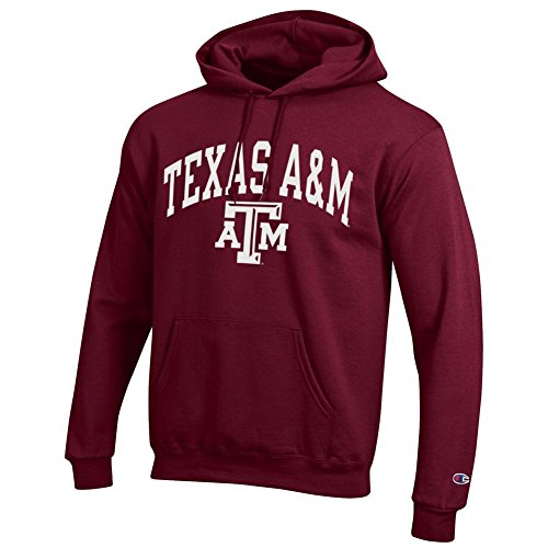 Texas A&m Fleece - 9
