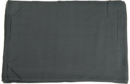 RagLady Surgical Huck Towels Rags -15'' x 24'' - Case of 360 by RagLady (Image #2)