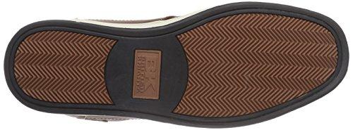 Mid Brown Style 04 Hi Cognac Braun Knights Re Sneakers Top British Men AxFt4qRfw