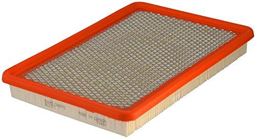 fram-ca9875-extra-guard-air-filter-panel