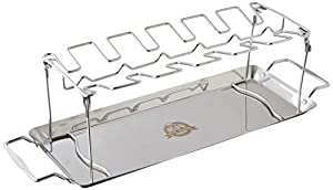 Pit Boss Grills 67280 Wing Leg Rack from legendary Pit Boss Grills