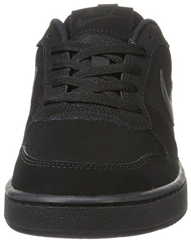 noir Noir Noir 838937 Chaussures Nike noir Homme wTAqHBnI