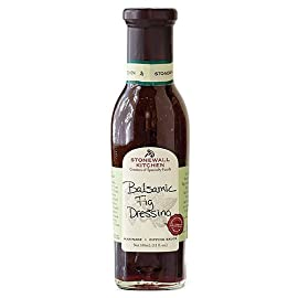 Stonewall Kitchen Dressing, 11 Ounce 136 Stonewall Kitchen Dressing, Classic Greek, 11 Ounce A must for the well-stocked pantry; Convenient and flavorful Includes 1 Stonewall Kitchen Dressing, Classic Greek (11 oz.)