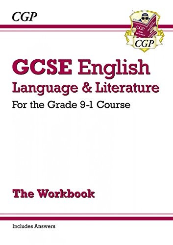 aqa level english language literature coursework 2 a guide to as and a level language and literature coursework f672/f674 wwwocrorguk/english a case study approach contents background context 3.