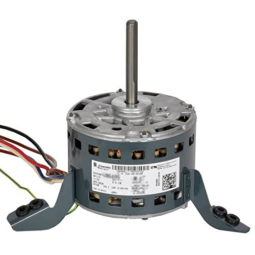 Lennox 21L91-1/4 HP Blower Motor 1075 RPM 115 VOLT 60 HERTZ 1 PHASE