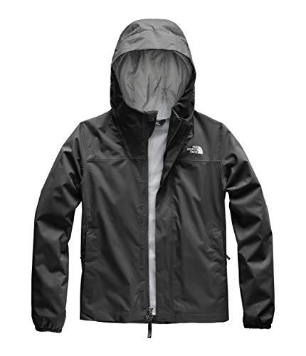 North Face Resolve Reflective Jacket product image