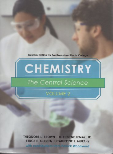 The central science