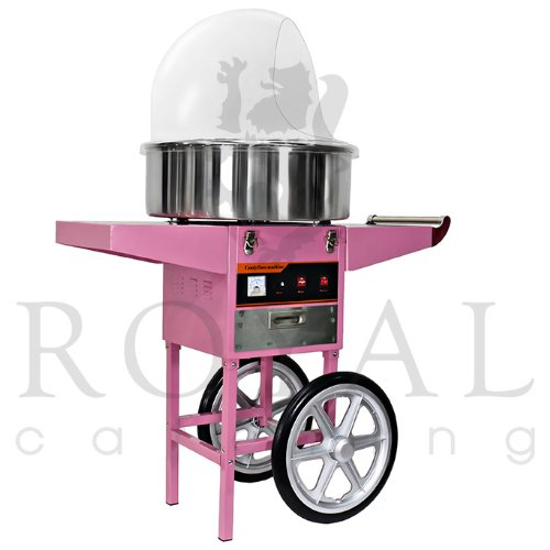 Royal Catering RCZC-1200E