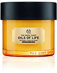 Permalink to Body Shop Intensely Revitalising Sleeping Key Pieces