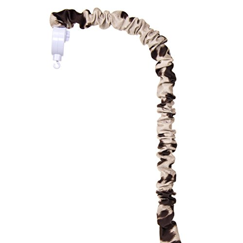 - Glenna Jean Cow Hide Mobile Arm Cover 54