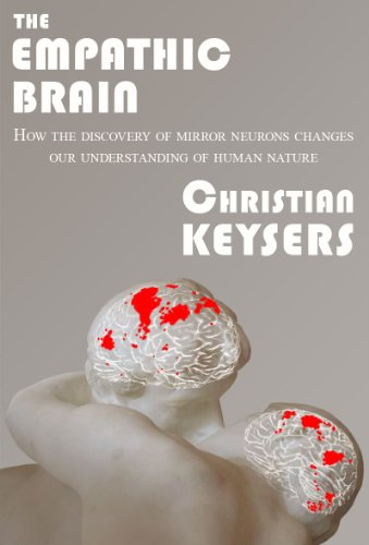 The empathic brain kindle edition by christian keysers the empathic brain by keysers christian fandeluxe Image collections