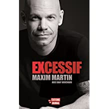 Excessif (French Edition)