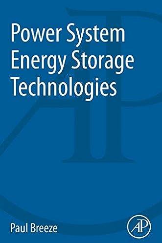 Top 10 Best kinetic energy generator