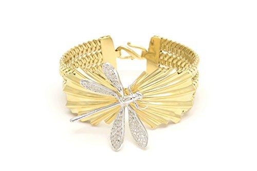 Wouters & Hendrix Bracelet Acier Inoxydable Femme