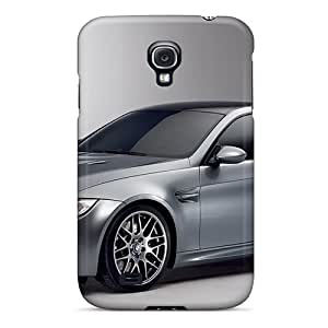 Hot Snap-on Bmw M3 Bmw 3 Series Hard Covers Cases/ Protective Cases For Galaxy S4
