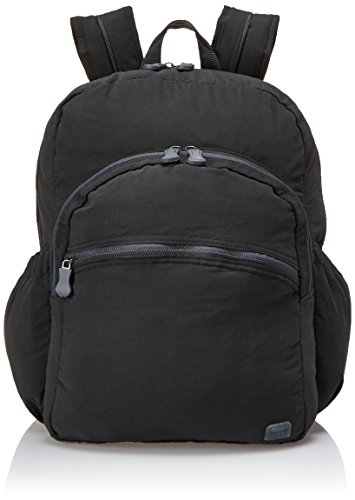 lite-gear-city-pack-black-one-size