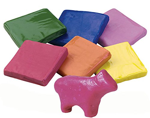 Kneadable Eraser, 36 count tub (Eraser Tub)