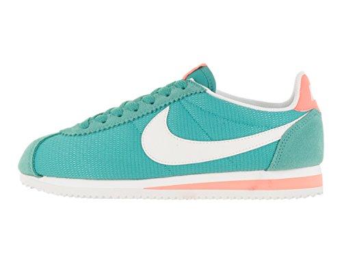 Nike 844892-310, Chaussures de Sport Femme, 40.5 EU