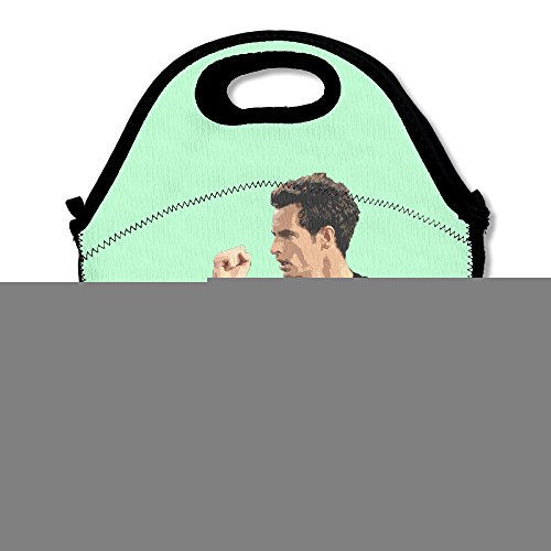 Head Andy Murray Bag - 3
