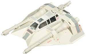 Hasbro Star Wars Naves Surtido - Nave espacial de juguete de La Guerra de las Galaxias