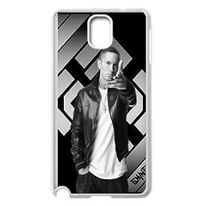 DIY phone case Eminem cover case For Samsung Galaxy Note 3 N7200 LINSWQ7748836