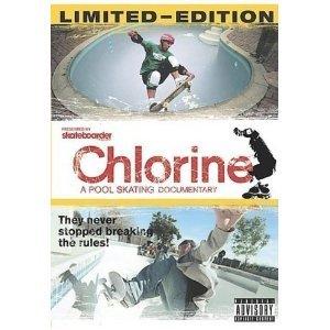 chlorine movie - 5