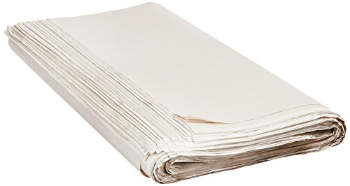 Most Popular Packaging Newsprint Paper