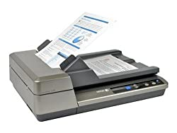Xerox DocuMate 3220 - document scanner