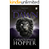 Athera's Dawn (The White Lion Chronicles Book 3)