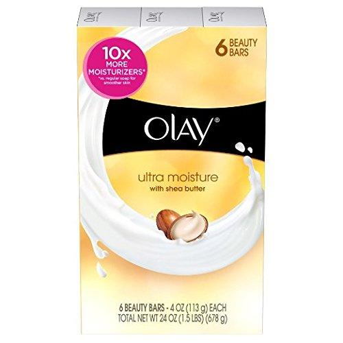 olay-bar-soap-ultra-moisture-with-shea-butter-6-ct-4-oz-each
