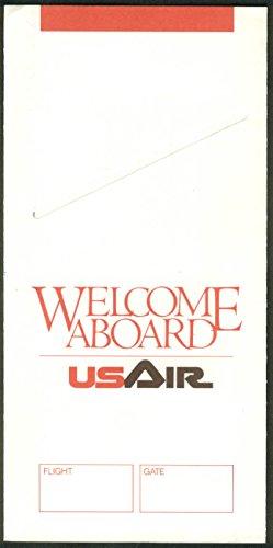 us airways tickets - 8