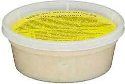 REAL African Shea Butter Pure Raw Unrefi...