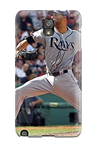 Best tampa bay rays MLB Sports & Colleges best Note 3 cases 6055360K625113136