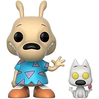 Amazon Com Funko Pop Movies Silent Bob Vinyl Figure Funko Pop Movies Toys Amp Games