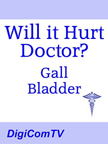 will-it-hurt-doctor-gall-bladder