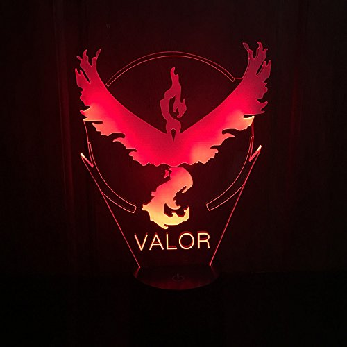 3D-Night-LightAlisabler-Lamp-VALOR-7-Color-Change-Best-Gift-Night-Light-LED-Furnish-Desk-Table-Lighting-Home-Decoration-Toys