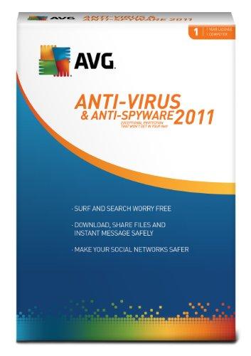 avg-2011-anti-virus-and-anti-spyware-1-user-download-old-version
