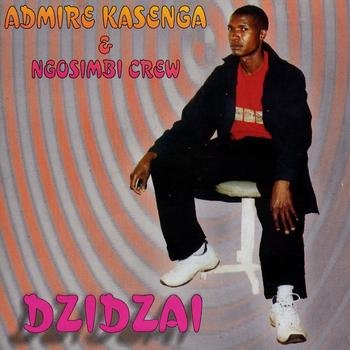 admire kasenga mp3
