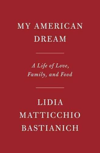 italian americans pbs book - 7