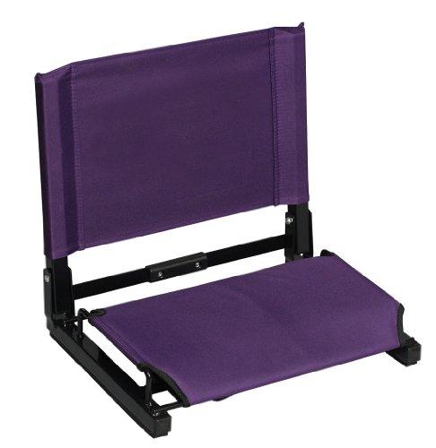 The Stadium Chair GAMECHANGER Stadium Chair