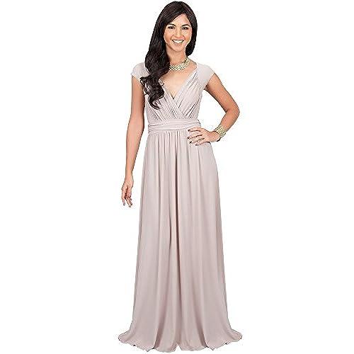 Empire Waist Wedding Gowns: Amazon.com