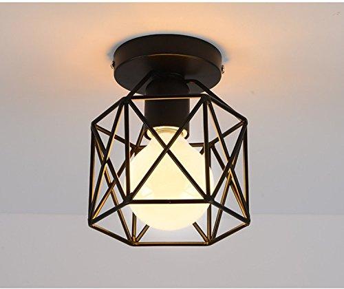 Eclairage de plafond suspensions guide d achat for Modele lustre pour salon