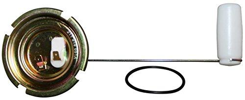 JP Brand 8115800400 Sensor, Kraftstoffvorrat JP Group A/S