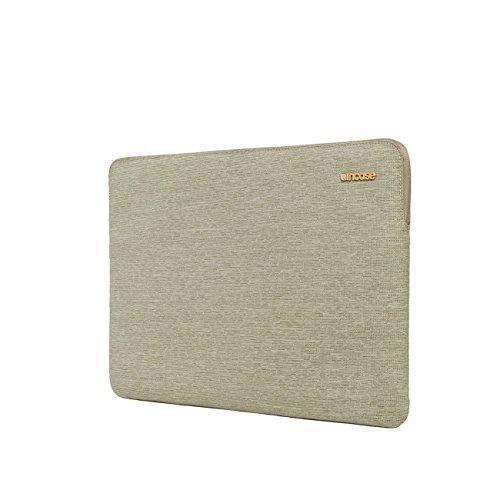 "Incase Slim Sleeve for iPad Pro 12.9"" w/ Pencil Slot Heather"