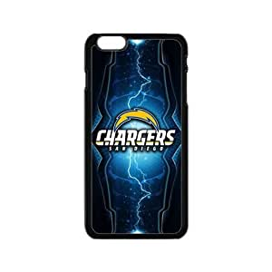 San Diego Chargers Brand New And Custom Hard Case Cover Protector For Iphone 5s