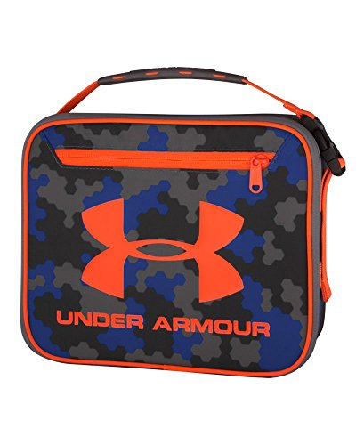 Under Armour Lunch Cooler, Hexco
