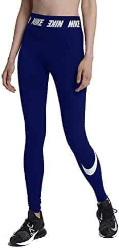 21e2176502b7f Shopping Keds or NIKE - Active Leggings - Active - Clothing - Women ...