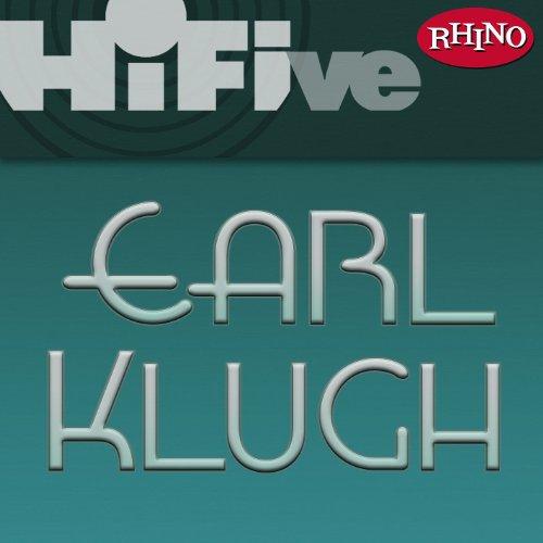 Earl Klugh Night Songs - 6